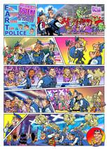Mega magazine- Fart Police.jpg