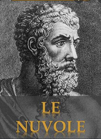 Le Nuvole - a comedy by Aristofane