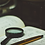 Thumbnail: IELTS Reading Tuition