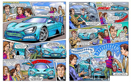 Top Gear Magazine.jpg