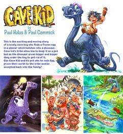 Cave Kid.jpg