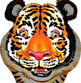 Tiger Cut-out book.jpg