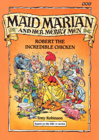 Maid Marian and her Merry Men 2.jpg