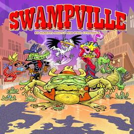 Swampville cover.jpg