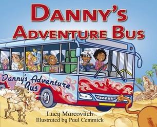 Danny's Adventure Bus.jpg
