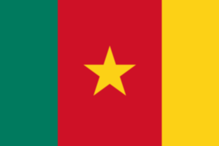 1200px-Flag_of_Cameroon.svg.png