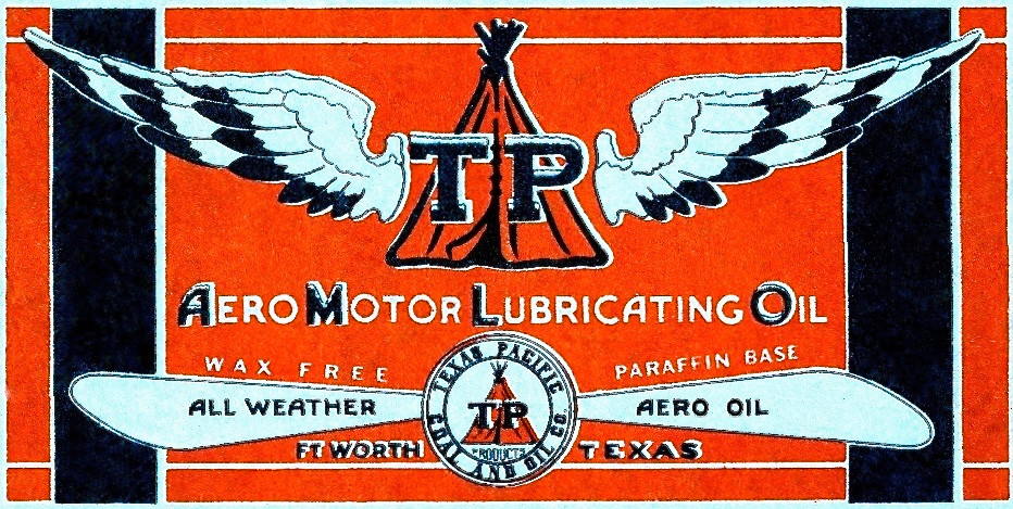 TP - Aero Oil.jpg