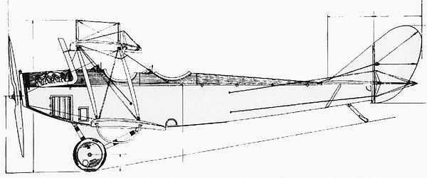 Curtiss.JN-4D.drawing.publicdomain.png