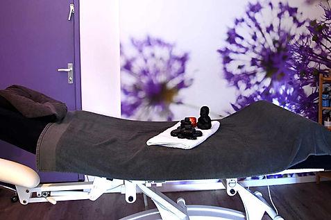 massage diepenveen