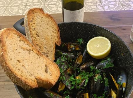 מול מרנייר: לא תאמינו כמה פשוט להכין בבית מנה של מסעדות בצרפת