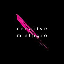 Creative M Studio