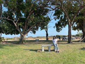 Áreas Comunes de Palo Verde