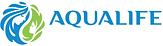 аквал.png