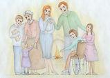 семья цвет psd_Fotor мал.jpg