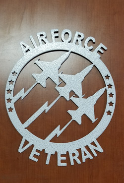Air force 3 Planes