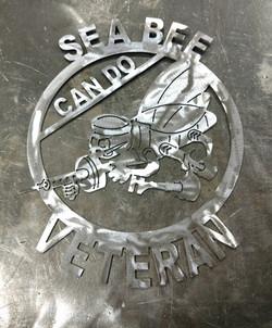 Sea Bee Veteran