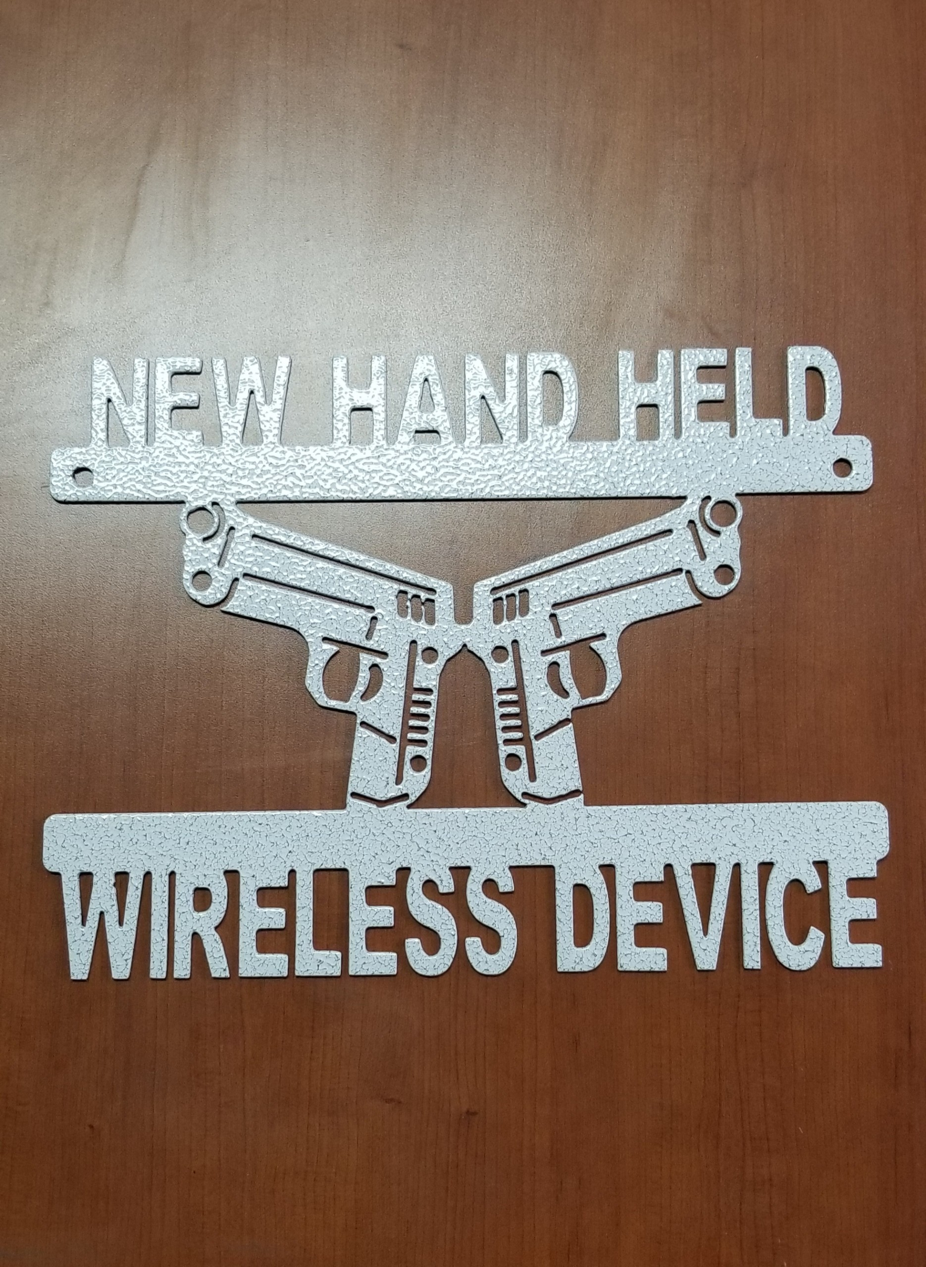 Wireless Device