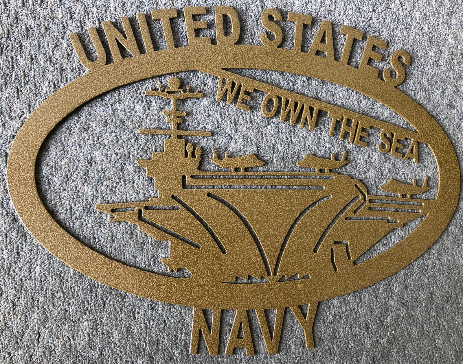 United States Navy