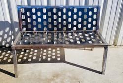 CNC Bench