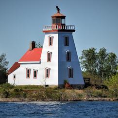 Strawberry Lighthouse 2.jpg