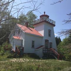 Jane Point Lighthouse .jpg