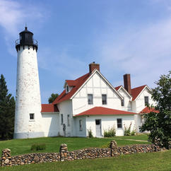 Iroquois Point Light House .jpg