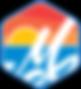 moes-fund-logo.png