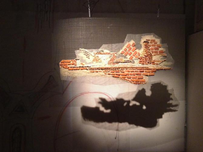 Виталий Пацюков: арт-территория как свободная интегральная художественная структура