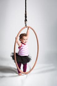 kindy circus - Hayden Shepard.jpg