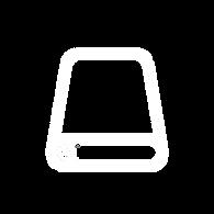 QLab-Data Storage Icon.png