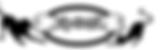 big_hip_hound_site_logo_1449704449__7942