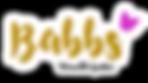 babbs_frenchie_couture_logo_full_2_edite