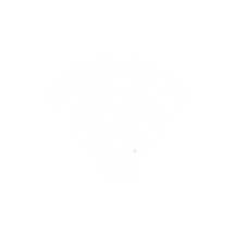QLab - Remote Collaboration Icon.png