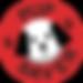 pupsaver-logo-dog-car-seat_100x_2x.png