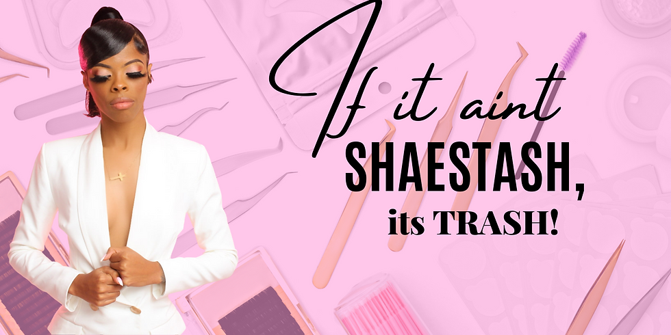 If it anit shaestashb, its trash !.png