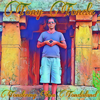 Tony Tonda 1.jpg