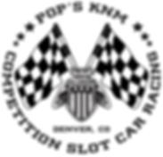 Pop's Slot Car Racing.png