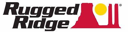 Copy of Rugged Ridge-logo-warranty.jpg 2