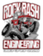 RockRashW