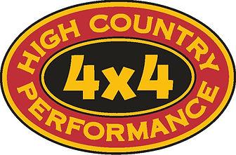High Country Plogo.jpg