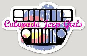 Colorado Jeep Girl - JPG.jpg
