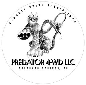 Predator logo w text Narrow.jpg