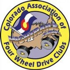 CO Assoc of 4WD Clubs.jpg