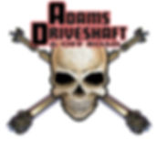 Adams Driveshaft & OffRoad - JPG.jpg
