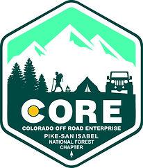 Core Logo - JPEG.jpg