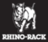 Rhino Rack (black) - PNG.png