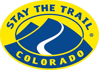 stay the trail logo.jpg