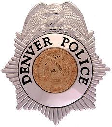 Denver Police Department Logo.jpg