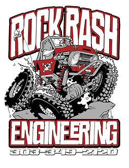 Copy of RockRashW