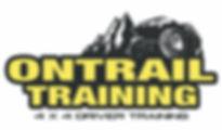 On Trail Training - JPEG.jpg